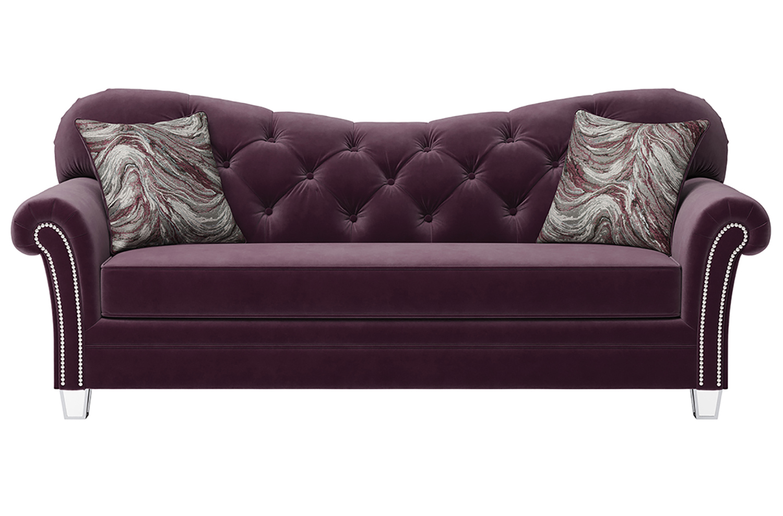 8785 Sofa