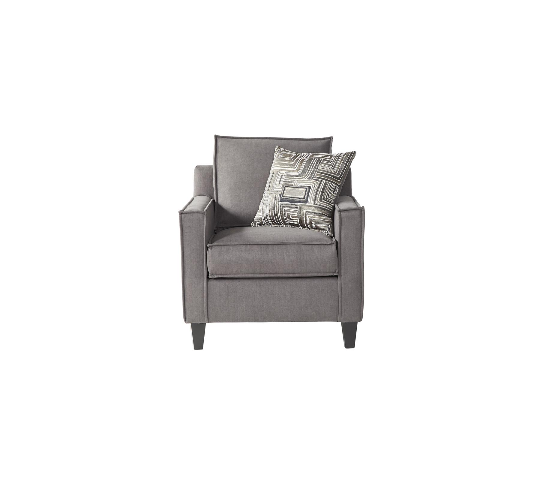 30875 Chair
