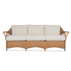 Nantucket Sofa