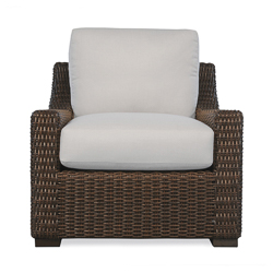 Mesa Lounge Chair