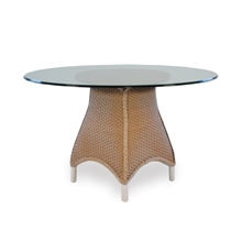 "Mandalay 48"" Rnd. Dining Table"