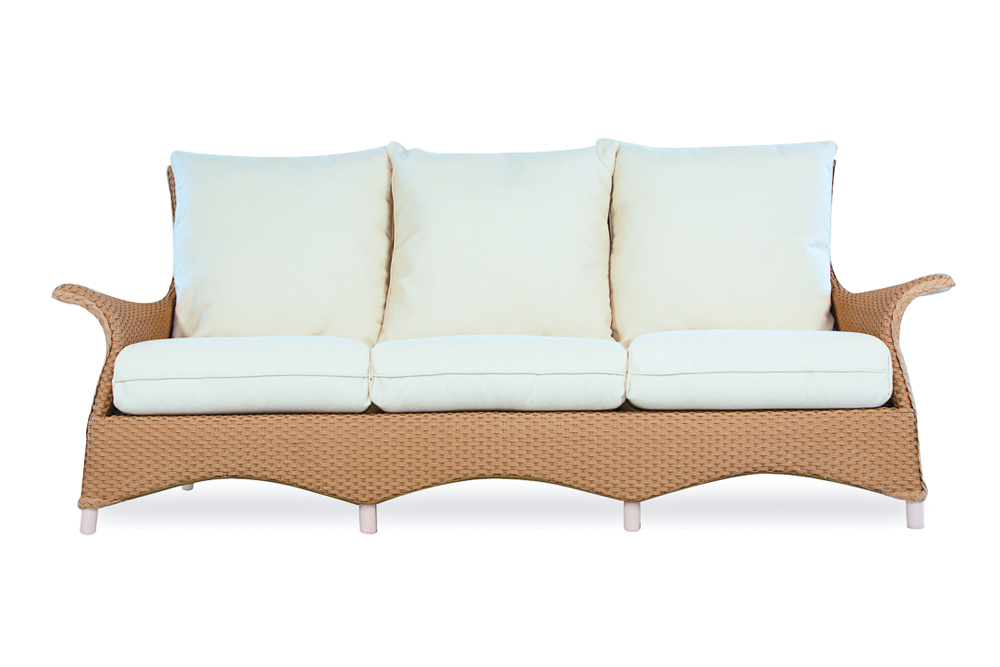 Mandalay Sofa