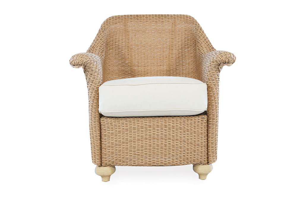 Oxford Dining Armchair