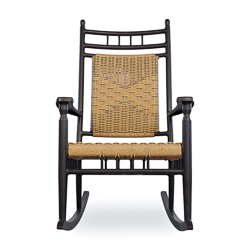 Low Country Porch Rocker