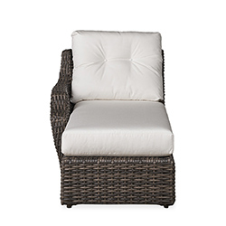 Largo Right Arm Chaise