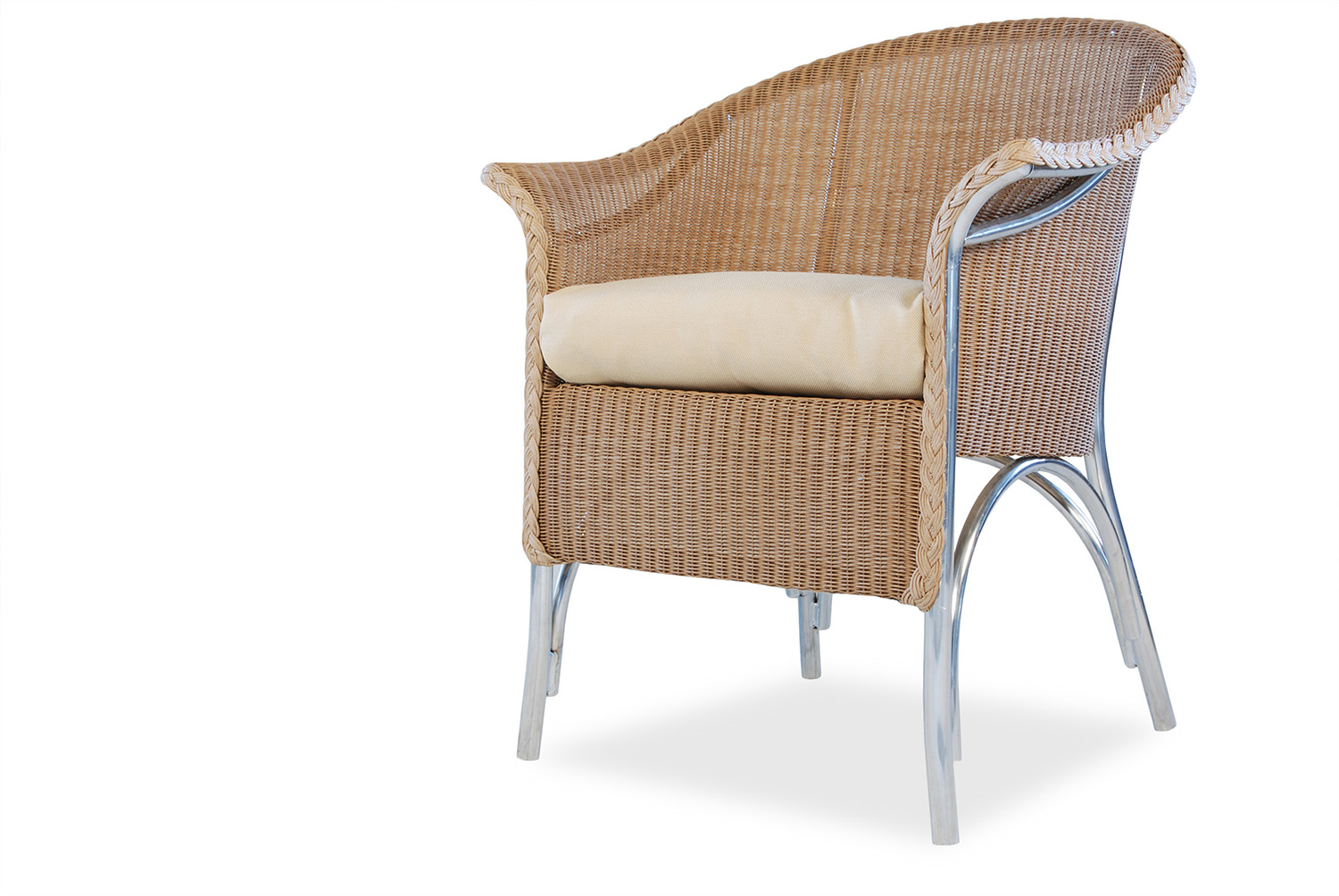 Heirloom Dining Armchair