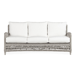 Mackinac Sofa