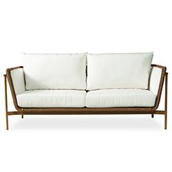 Solstice Sofa
