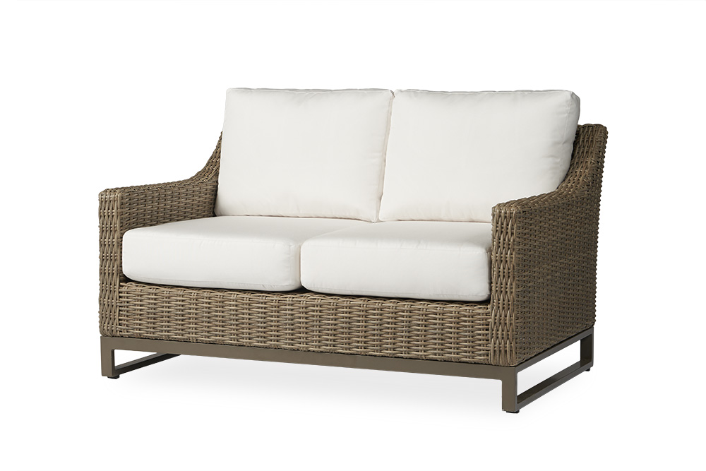 Milan Loveseat