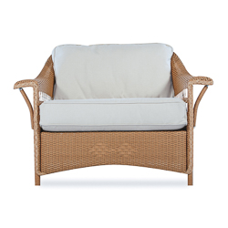 Nantucket Chair & a Half