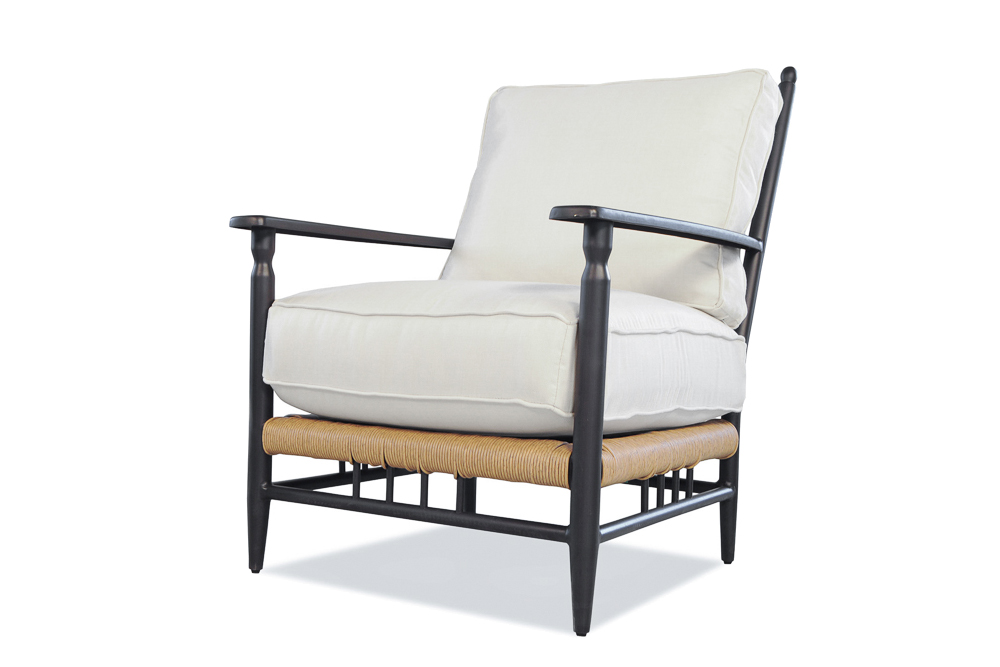 Low Country Lounge Chair