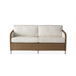 Visions Sofa