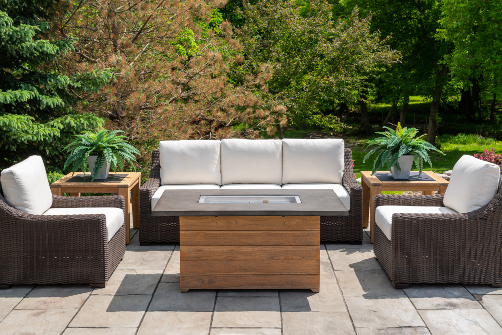 Item Lloyd Flanders Premium Outdoor Furniture In All