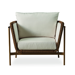 Solstice Lounge Chair