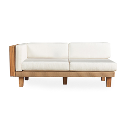 Catalina Right Arm Loveseat