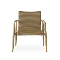 Fairview Lounge Chair