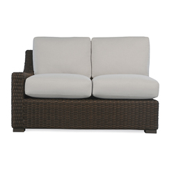 Mesa Right Arm Loveseat