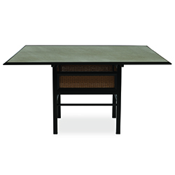 """Southport 56"""" Square Dining Table"""