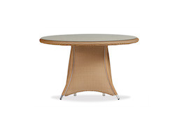 "Generations 48"" Rnd. Dining Table"
