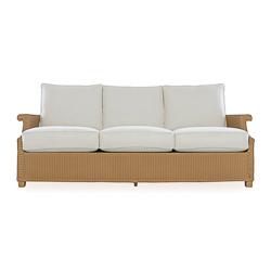 Hamptons Sofa