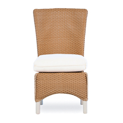 Mandalay Armless Dining Chair