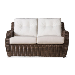 Largo Loveseat