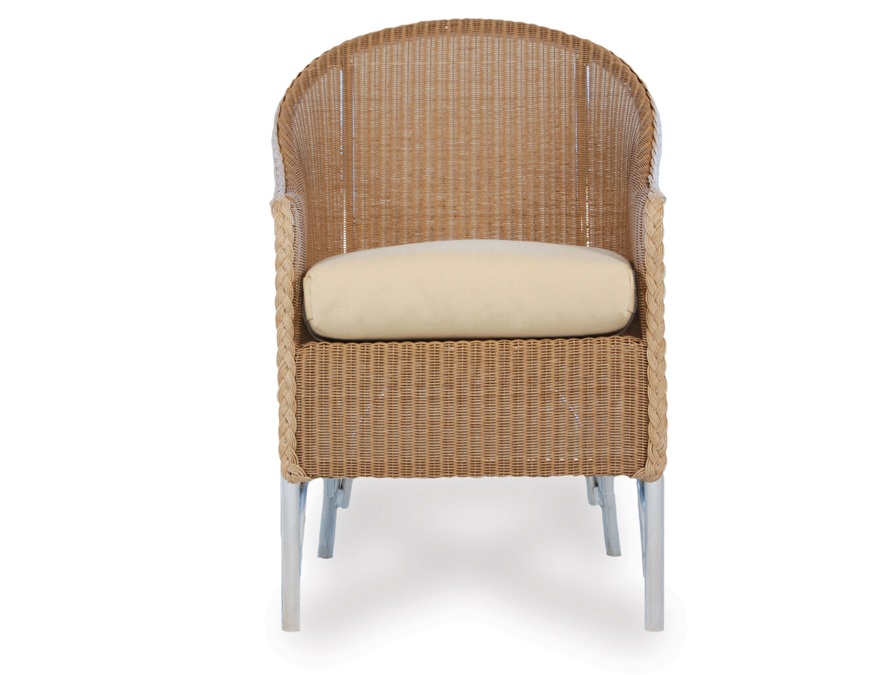 Heirloom Dining Chair