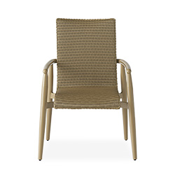 Fairview Dining Armchair