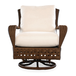Haven Swivel Glider Lounge Chair