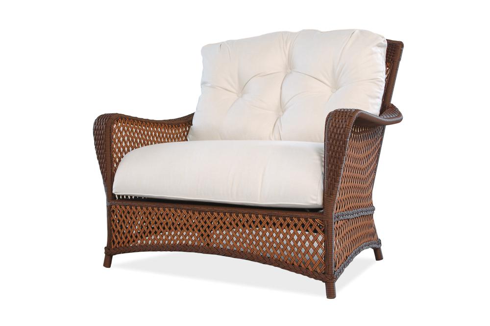 Grand Traverse Chair & a Half