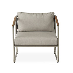 Elevation Lounge Chair