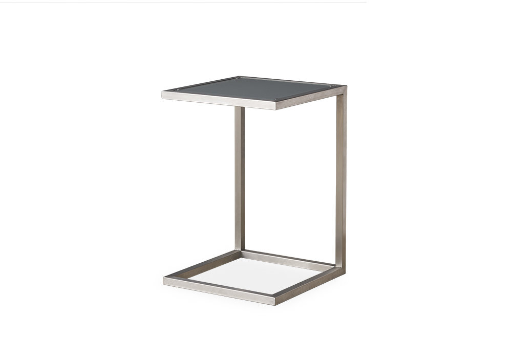 Elements Side Table