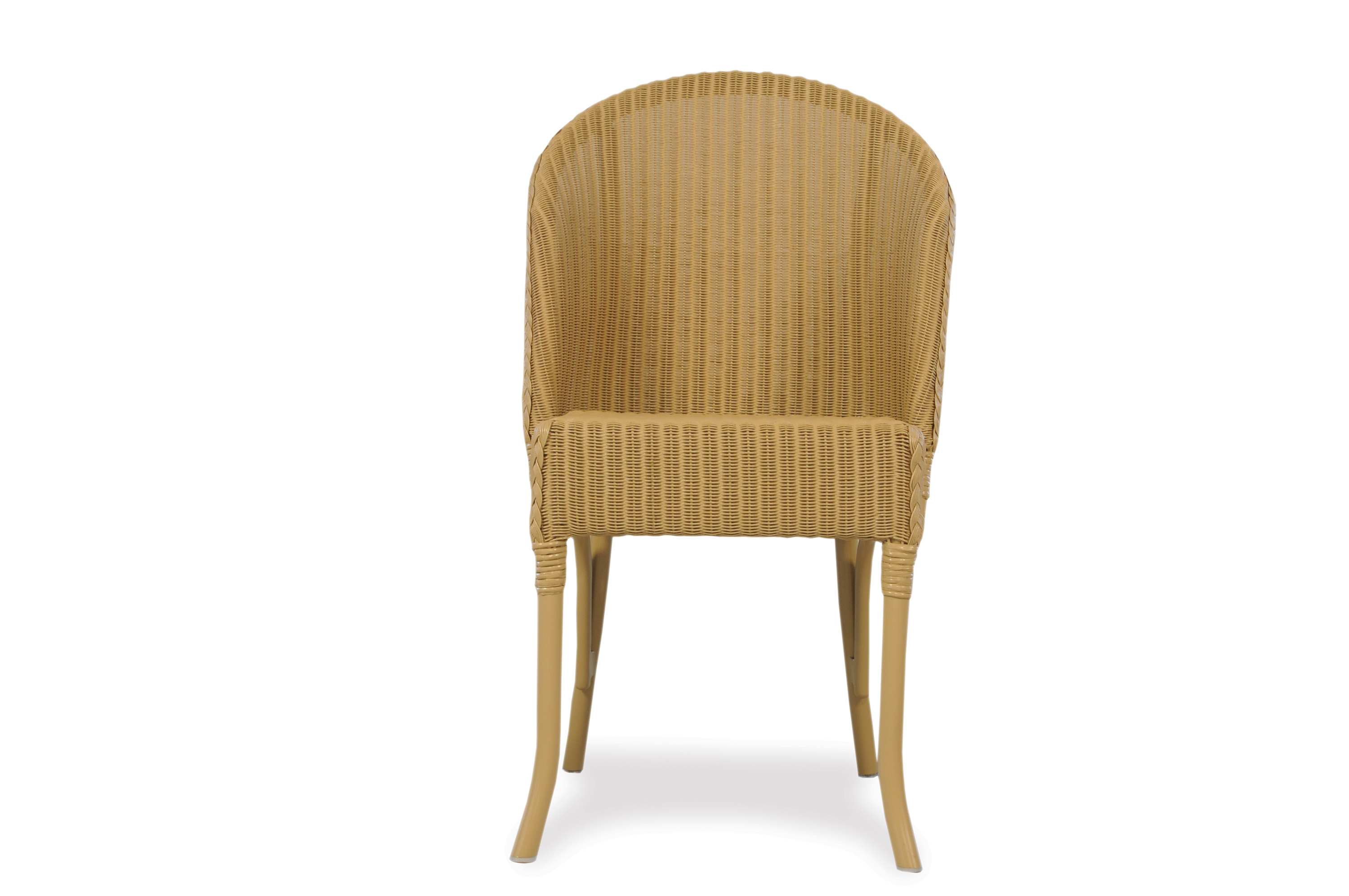 Loom Dining Armchair