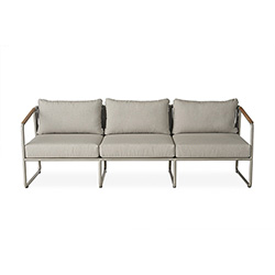 Elevation Sofa