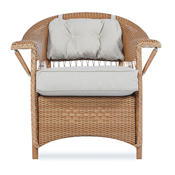 Nantucket Dining Armchair