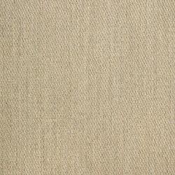 Pique Sand