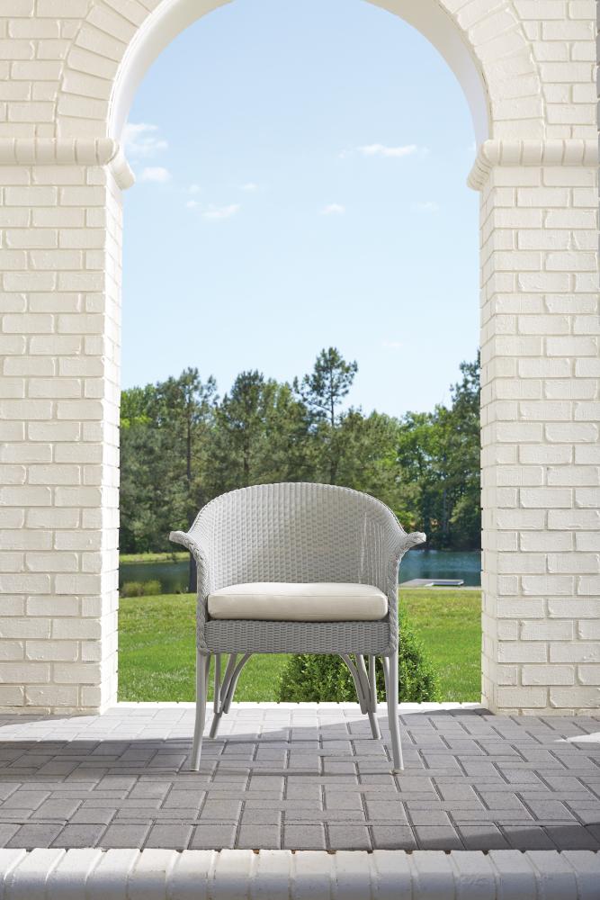 All Seasons Lounge Chair