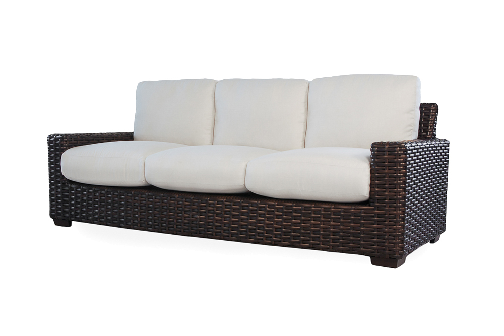 Contempo Sofa