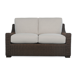 Mesa Loveseat