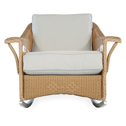 Nantucket Lounge Rocker