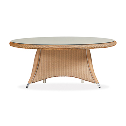 """Generations 48"""" Rnd. Chat Table"""