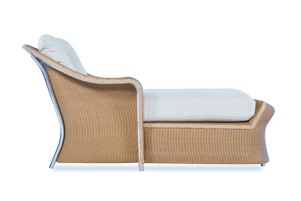 Reflections Day Chaise