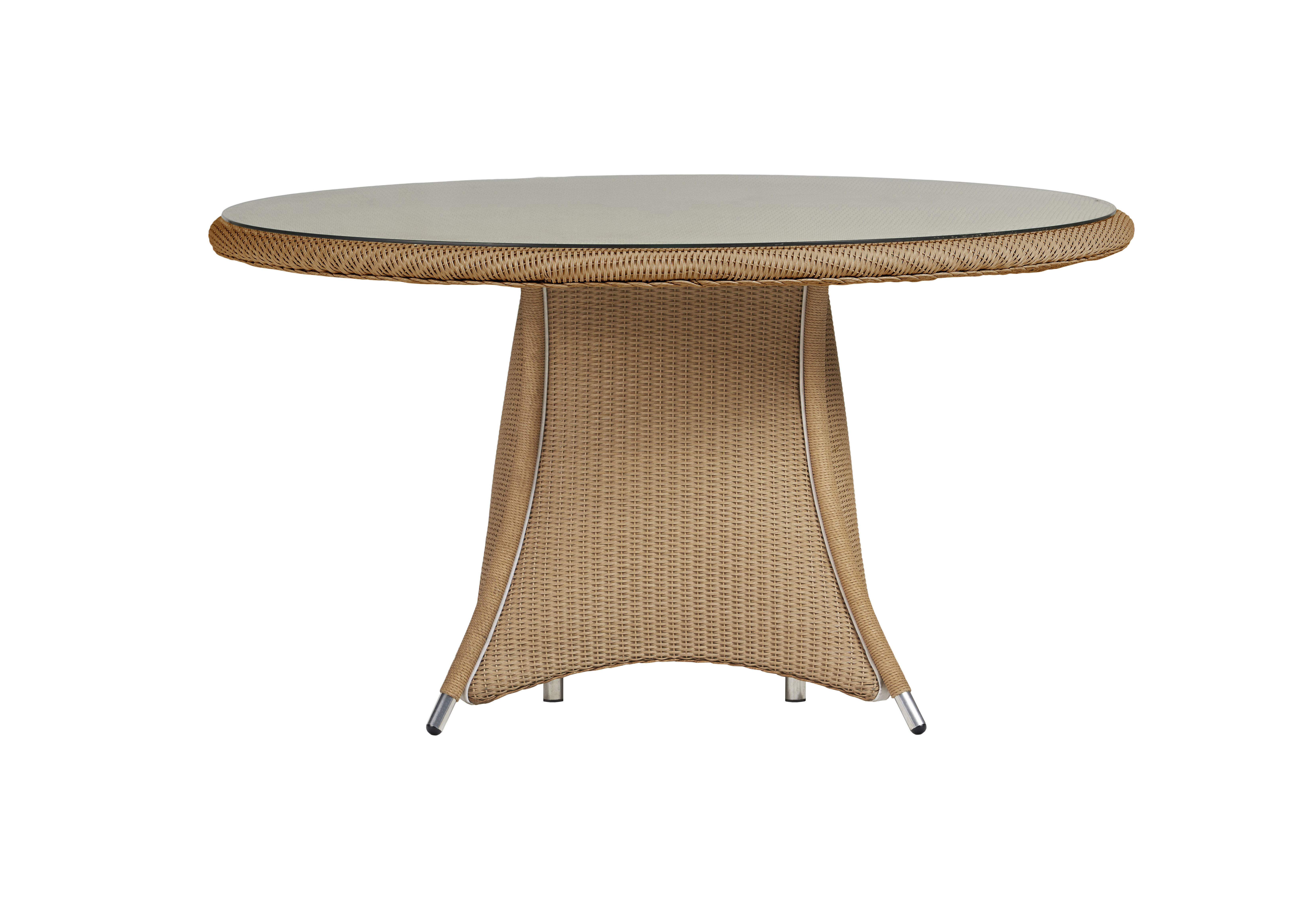 "Generations 48"" Round Dining Table"
