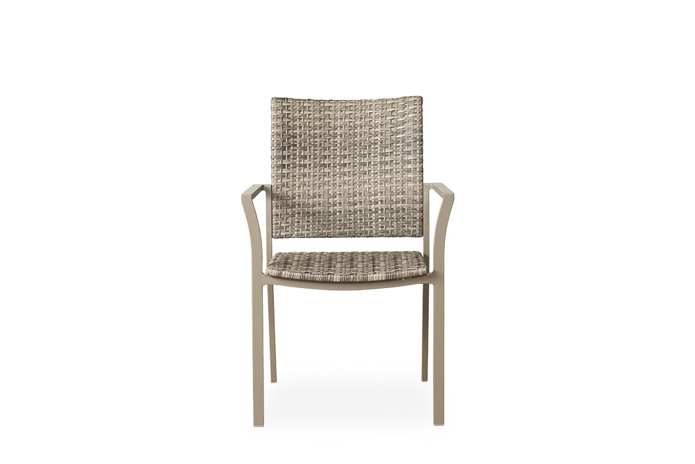 Martinique Dining Armchair