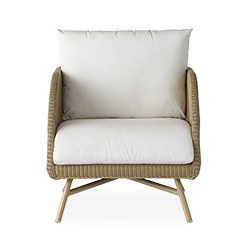 Essence Lounge Chair
