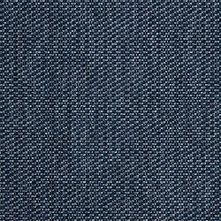Tailored Indigo