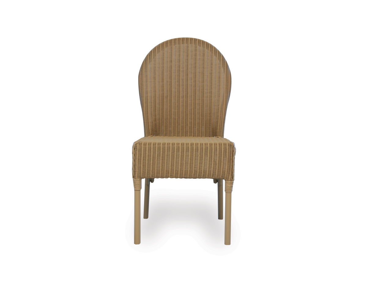 Loom Bistro Chair