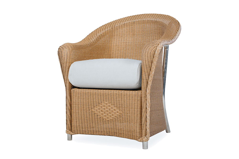 Reflections Dining Armchair