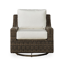 Mesa Swivel Glider Lounge Chair