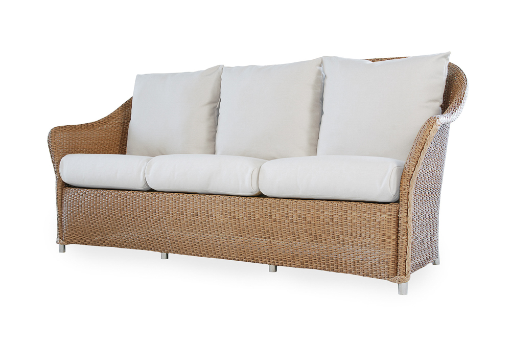 Weekend Retreat Sofa